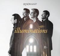 "Afficher ""Illuminations"""