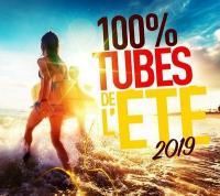 100% [Cent] tubes de l'été 2019 | Angèle. Chanteur. Chant