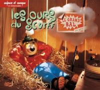 Grand bal (Le) | Ours du Scorff (Les). Musicien