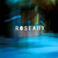 Roseaux II | Roseaux