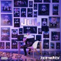 Rien 100 rien | Jul. Chanteur