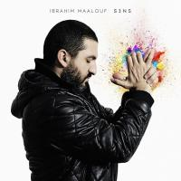 S3NS [Sens] | Ibrahim Maalouf, Arrangeur