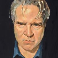 Guesswork | Lloyd Cole : And The Commotions. Musicien