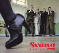 Plays tango | Sväng