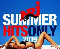 NRJ summer hits only 2019 / David Guetta, arr. | Guetta, David (1967-....). Compositeur. Arr.