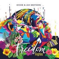 Freedom fighta |  Devon