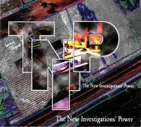 New investigations' power (The) |