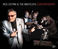 Contemporary / Rick Estrin and the Nightcats | Rick Estrin and the Nightcats