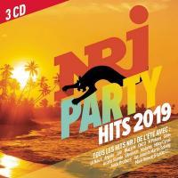 NRJ party hits 2019 | Anthologie