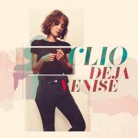 Déjà Venise / Clio | Clio. Compositeur. 800