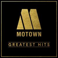 Motown : Greatest hits | Barrett Strong