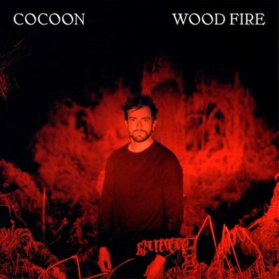 Wood fire Cocoon, Clou, Lola Marsh, ens. voc. & instr. Owlle, chant