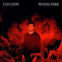 Wood fire / Cocoon