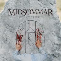 Midsommar : bande originale du film de Ari Aster | Krlic, Bobby