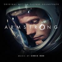 Armstrong : bande originale du film de David Fairhead | Roe, Chris. Compositeur