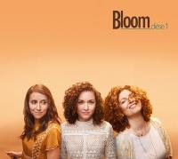 Dièse 1 / Bloom | Bloom