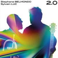 2.0 | Belmondo, Stéphane