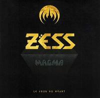Zess : le jour du néant | Vander, Christian