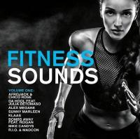 Fitness sound |  Dominica