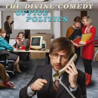 Office politics / Divine Comedy (The) | Divine Comedy (The)