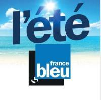 été France Bleu 2019 (L') | Florent Pagny