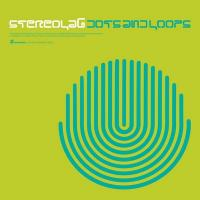 Dots and loops : expanded edition | Stereolab. Interprète