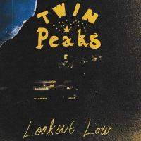 Lookout low | Twin Peaks. Musicien