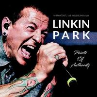Points of authority / Linkin Park