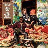 TBNH | Brand New Heavies (The)