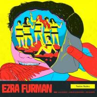 Twelve nudes / Ezra Furman | Furman, Ezra