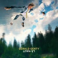 Là-haut | Gérald Genty