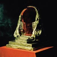 Infest the rats' nest | King Gizzard & the Lizard Wizard