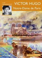 Notre-Dame de Paris [enr. sonore]