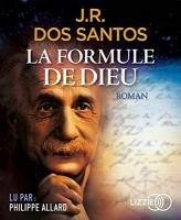 Formule de Dieu (La) |
