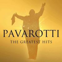 Greatest hits (The) | Pavarotti, Luciano - T