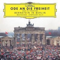 """Afficher """"Ode an die Freiheit = Hymne à la Joie"""""""