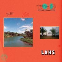 Lahs | Allah-Las