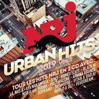 NRJ urban hits 2019, vol. 2 | Anthologie