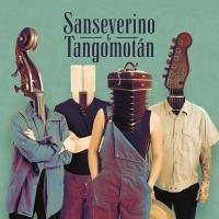 SANSEVERINO & TANGOMOTAN |