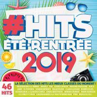 Hits été-rentrée 2019 |  Vegedream
