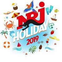 NRJ Holiday 2019 | Eilish, Billie (2001-....)