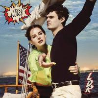 Norman Fucking Rockwell / Lana Del Rey | Del Rey, Lana (1986-....). Chant