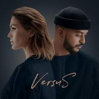 Versus | Vitaa (1983-....). Chanteur