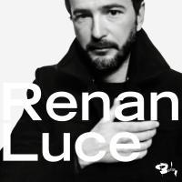 Renan Luce / Renan Luce |