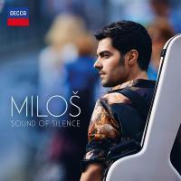 Sounds of silence / Milos |  Milos