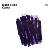 Karma / Black String | Black String