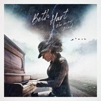 War on my mind / Beth Hart