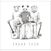 """Afficher """"Edgar Trio, ens. instr."""""""
