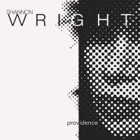 Providence | Wright, Shannon