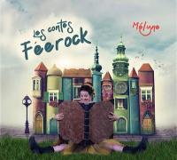 contes Féerock (Les) |  Mélyne